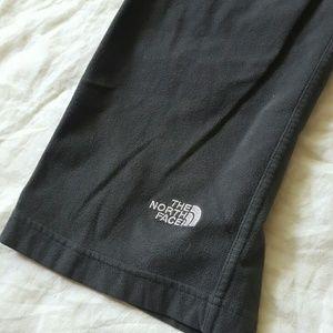 The North Face TKA 100 Lightweight Fleece Pants